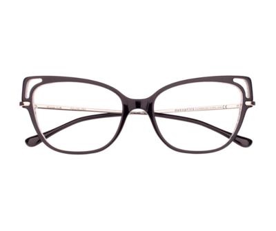 Okulary Frame Golden 168 185 oprawka oraz najwyższej jakości soczewki STANDARD PLUS