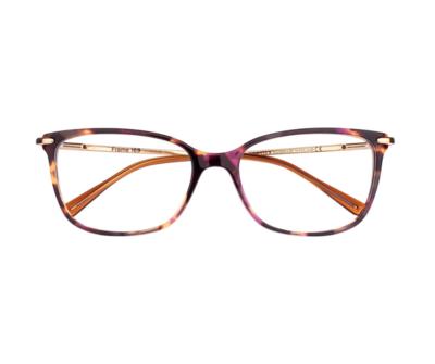 Okulary Frame Manchas 169 251 oprawka oraz najwyższej jakości soczewki STANDARD PLUS