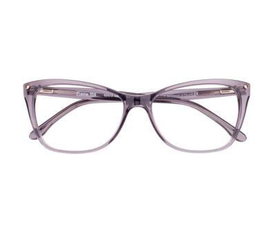 Okulary Frame Violet 159 100 oprawka oraz najwyższej jakości soczewki STANDARD PLUS