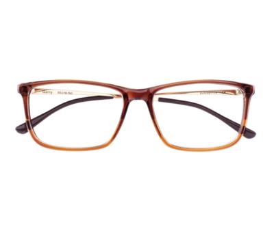 Okulary Garry Brown 1425 oprawka oraz najwyższej jakości soczewki STANDARD PLUS