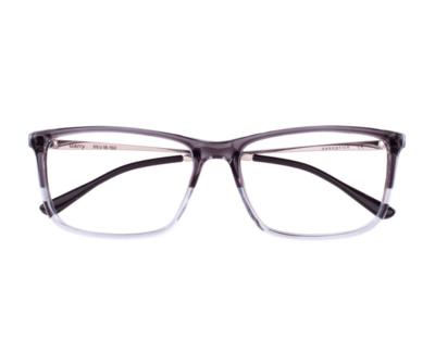 Okulary Garry Gray 1181 oprawka oraz najwyższej jakości soczewki STANDARD PLUS