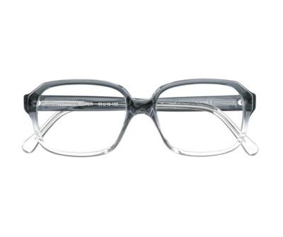Okulary Roger Black 1180 oprawka oraz najwyższej jakości soczewki STANDARD PLUS