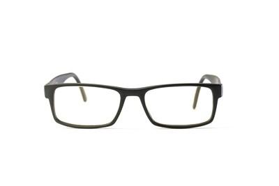 MELANINA MAX PROTECT Frame 130 - Okulary