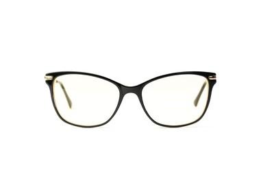 MELANINA MAX PROTECT Frame 169 - Okulary