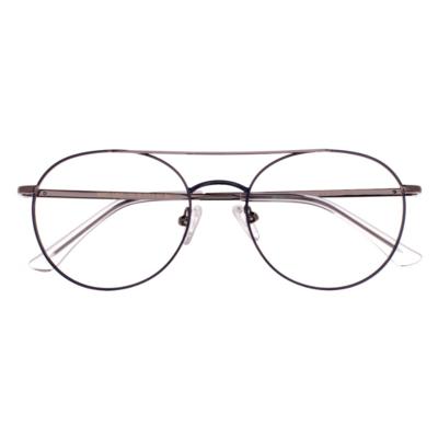 Okulary L004 03 oprawka oraz najwyższej jakości soczewki STANDARD PLUS