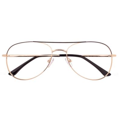 Okulary L010 03 oprawka oraz najwyższej jakości soczewki STANDARD PLUS