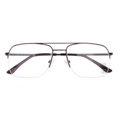 Okulary L009 01 oprawka oraz najwyższej jakości soczewki STANDARD PLUS