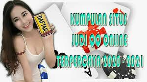 Situs Judi Kartu Qq Pkv Online 24 Jam Resmi Terbaik Dan Terpercaya 2020