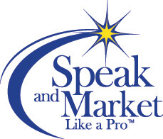 The 10 Must-Haves in the Speaking Business - Virtual Workshop Series - MAY 2021