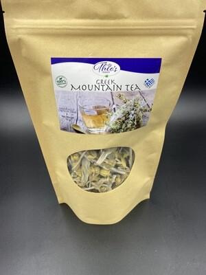 Theo's Finest Greek Mountain Tea