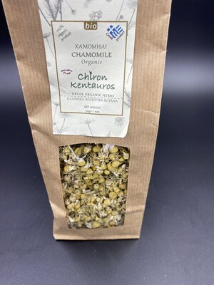 Theo's Finest Greek Chamomile
