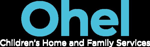 OHEL Family Gift Catalog