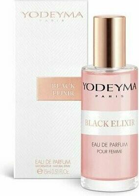 Yodeyma parfum 15 ml