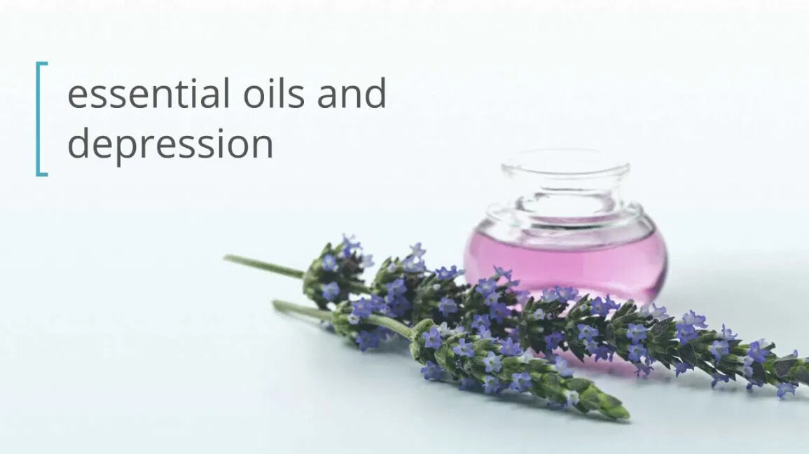 French lavender - Vaporiser Oil (30 ml)- For Candle &  Electric Aroma Diffusers