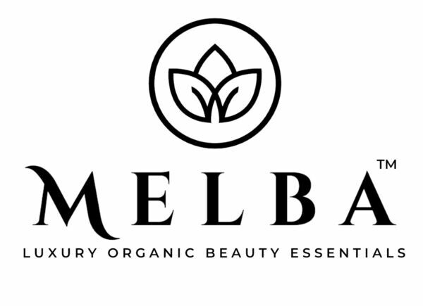MELBA LUXURY ORGANIC BEAUTY ESSENTIALS