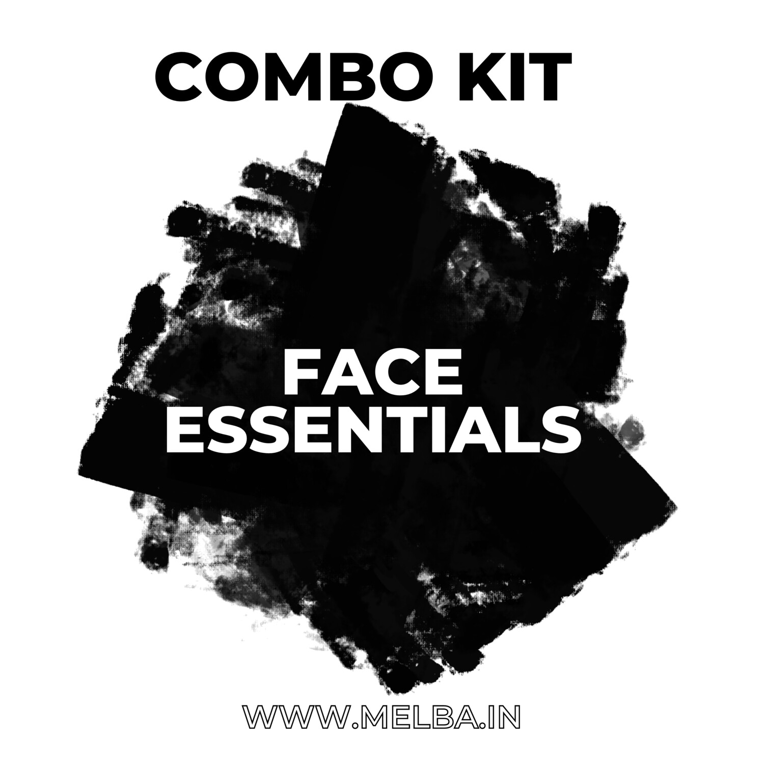 Face Essential Combo