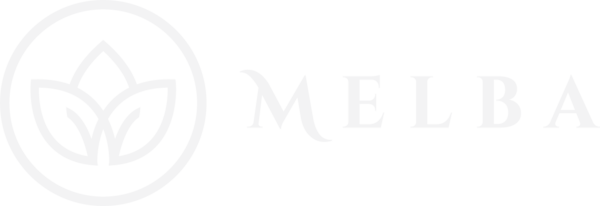 MELBA ORGANIC BEAUTY ESSENTIALS