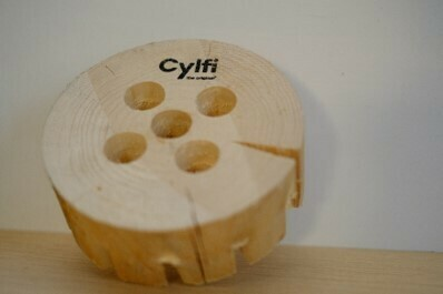 10-pack CYLFI