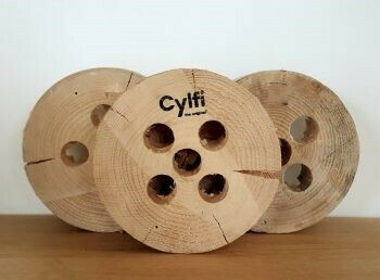 150-pack CYLFI