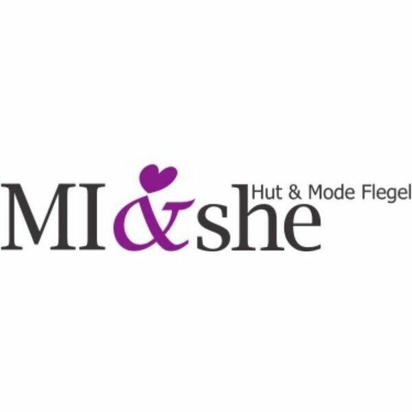 MI&she-eshop