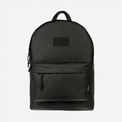 Рюкзак с патчем