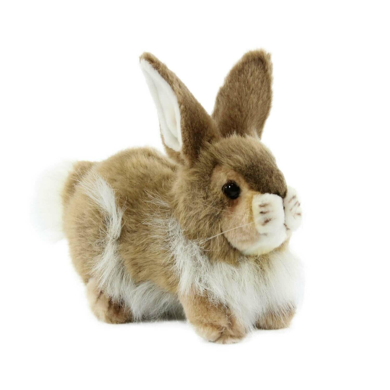 Кролик (23см)