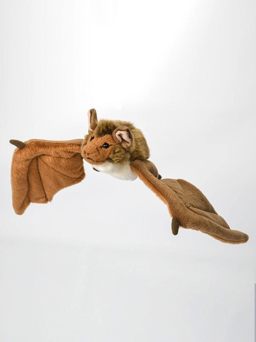 Летучая мышь (41см)