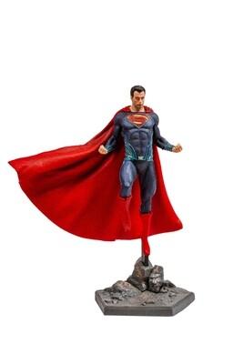 Супермен (Человек из стали)