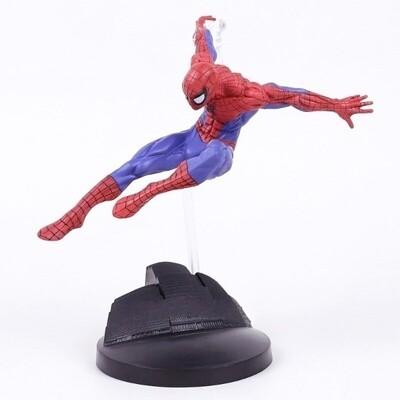 Человек-паук (Amazing Spider-Man)