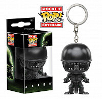 Брелок Pocket POP Keychain Alien: Alien