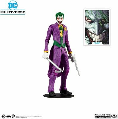 Фигурка  Joker
