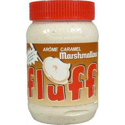 Маршмеллоу Flaff