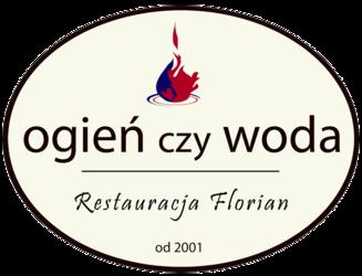 Restauracja Florian