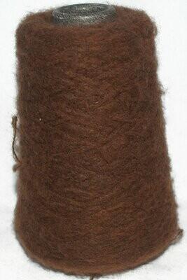 FLANNEL 8000 Misto mohair alpaca