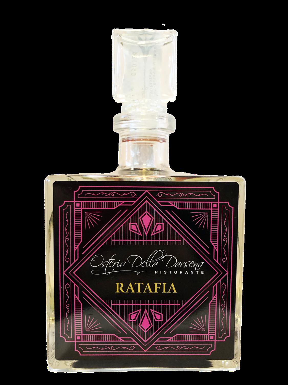 Ratafià
