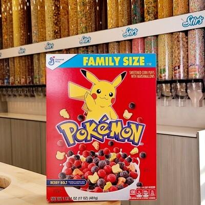 2 Pokemon Boxes