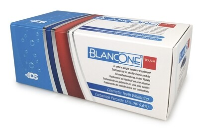 BlancOne TOUCH - Kit 3 patients