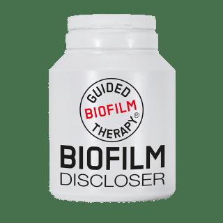 Biofilm Discloser