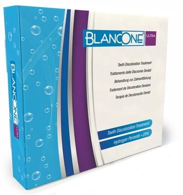 BlancOne ULTRA - Kit 3 patients