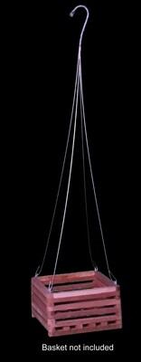 4 Way Wire Hangers
