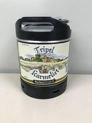 karmeliet  triple 8% fut perfecdraft
