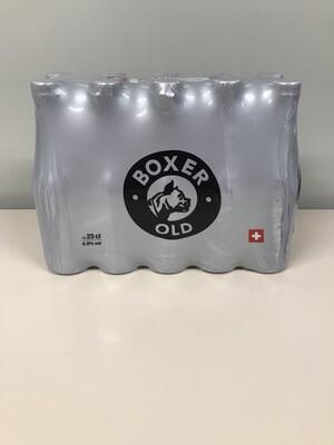 biere boxer 10 pack 5% 25 cl