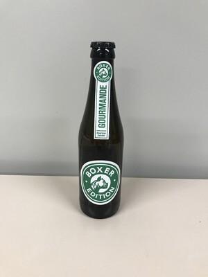 biere gourmande 33 cl