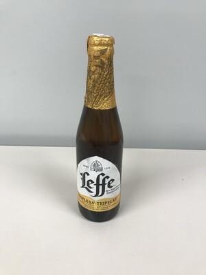 biere leffe triple 8.5% 33cl