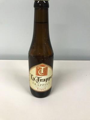 biere trappe triple 8% 33cl