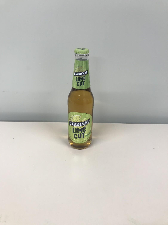 biere lime cute 33cl 4.5%