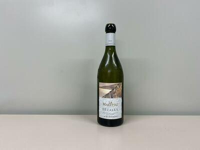 Vin Blanc La Marettaz (Dézaley) 75cl