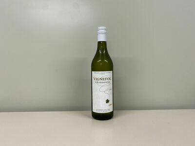 Vin Blanc  St-Saphorin vignefol 70 cl