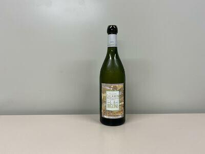 Vin Blanc Calamin