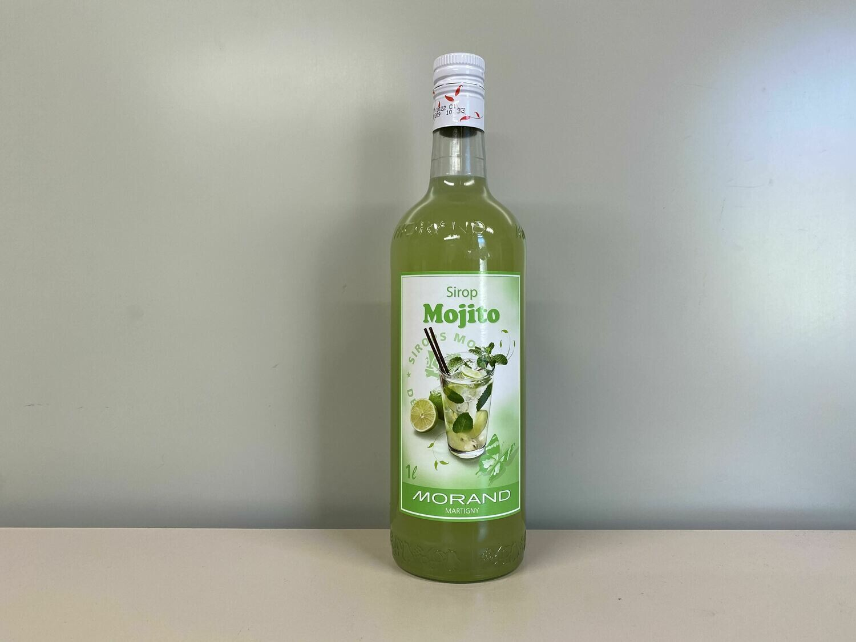 Sirop Mojito 100 cl